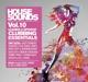 various house sounds vol.10