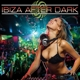 various ibiza after dark