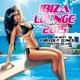 various ibiza lounge 2015