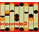 various improvisto 2