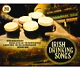 various irish drinking songs