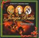 various jingle bells-20 beautiful ch