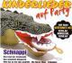 various kinderlieder auf party