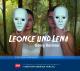 various leonce und lena