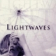 various lightwaves
