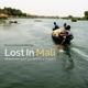various lost in mali
