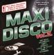various maxi disco vol.2