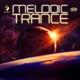 various melodic trance