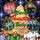 various merry christmas baby (doo wop chris