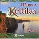 various musica keltika vol.2