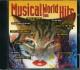 various musical world hits vol.1