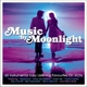 various music by moonlight