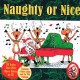 various naughty or nice (doo wop christmas)
