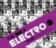 various no.1 electro album