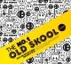 various no.1 old skool album