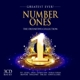 various number ones-greatest ever