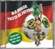 various ola brasil-fiesta de futebol (fuáballhit