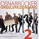 various osnabr�cker orgelspaziergang 2