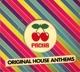 various pacha original house anthems
