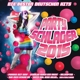 various party schlager 2015