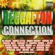 various reggaeton connection