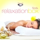 various relaxation box