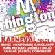 various rhingt?n karneval folge 6