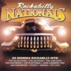 various rockabilly nationals-20 svenska rockabil