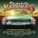 various rockabilly nationals-part 2