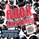 various rock anthems-ultimate collection