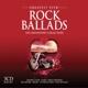 various rock ballads greatest ever