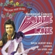 various ronnie lane memorial concert,8th april 2