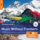various rough guide: music without frontiers