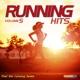 various running hits vol.5