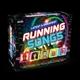 various running songs