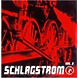 various schlagstrom vol.8