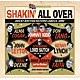 various shakin' all over-great british record la