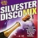 various silvester party mix 80s & 90s