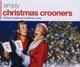 various simply christmas crooners (3cd tin)