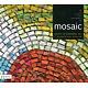 various society of composers: mosaic