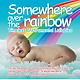 various somewhere over the rainbow-timeless inst