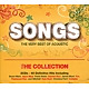 various songs(the very best of acoustic)the coll