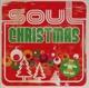 various soul christmas