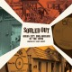 various souled out: queen city soul-rockers
