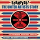 various stampede united artists