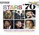 various stars *70