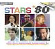 various stars *80