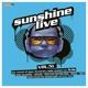 various sunshine live 51