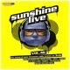 various sunshine live vol.46