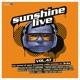various sunshine live vol.47